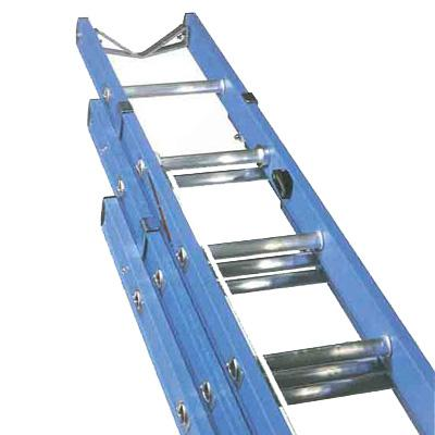 ladders_fgdouble_1