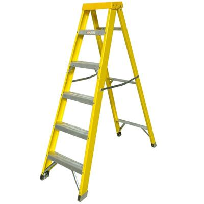 ladders_fgstep_1