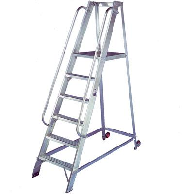 ladders_whouse_1
