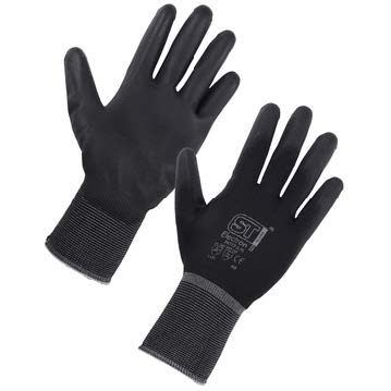 ppe_gloves_electron_1