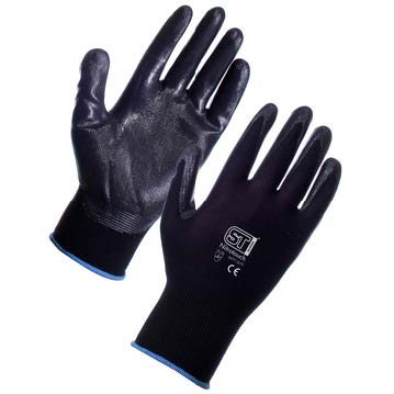 ppe_gloves_nitrotouch_1