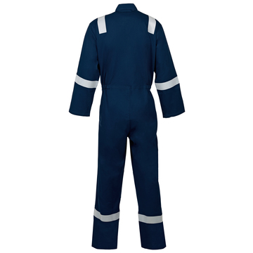 ppe_jacket_wtstandardcoverall_2