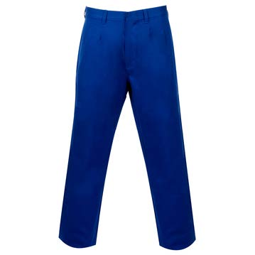 ppe_trousers_wtfr_1