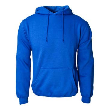work_sweatshirts_hooded_1