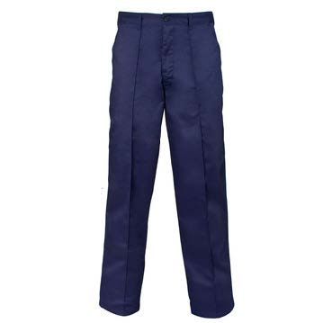 work_trousers_basic_1