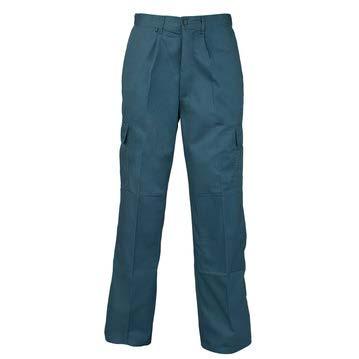 work_trousers_combat_1